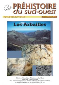 préhistoire-sud-ouest-arbailles