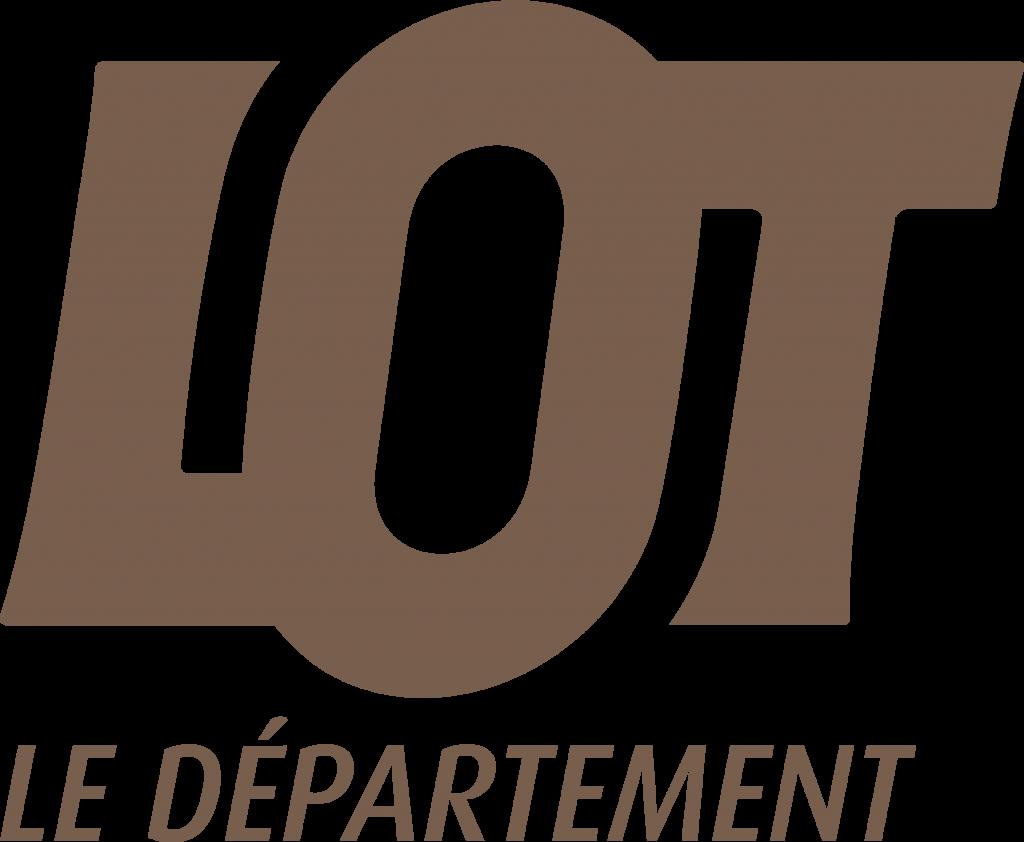 préhistoire-sud-ouest-lot-logo
